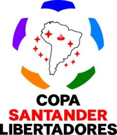 Copa Libertadores 2008logo