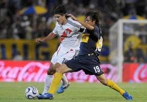 Cardozo won't let Ortegapass