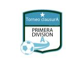 Torneo Clausura 2008logo