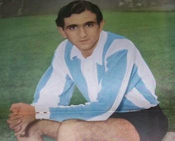 Orestes Omar Corbatta