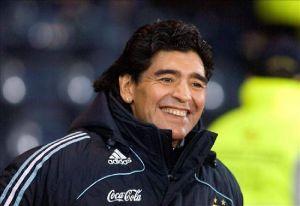 scotland-0-1-argentina
